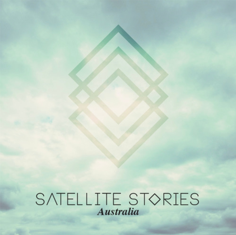 Satellite Stories - Australia