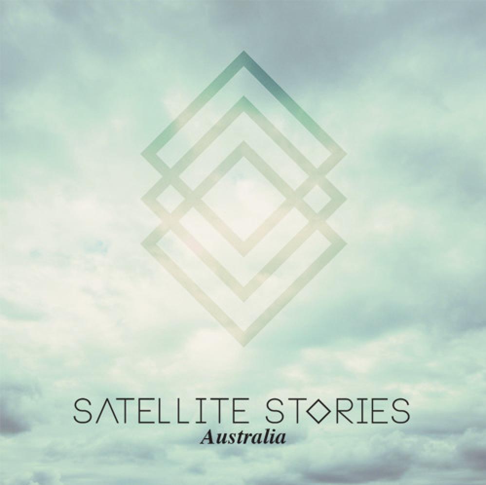 Satellite Stories - Australia