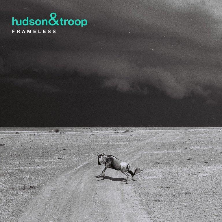 Hudson & Troop - Frameless