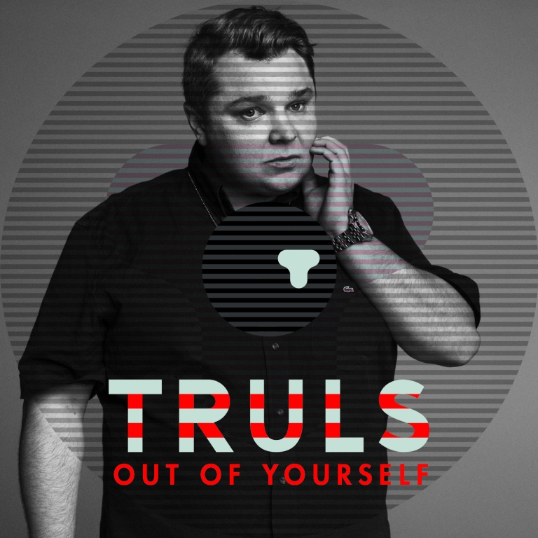 Truls - Out Of Yourself