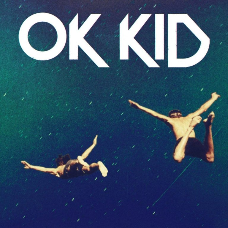 OK KID - Grundlos