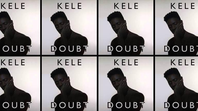 Kele - Doubt