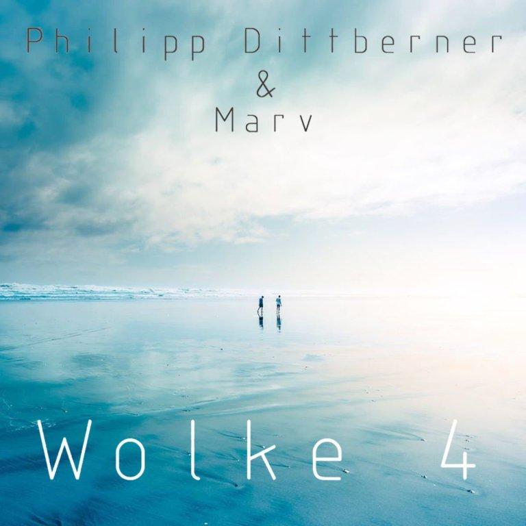 Philipp Dittberner & Marv - Wolke 4