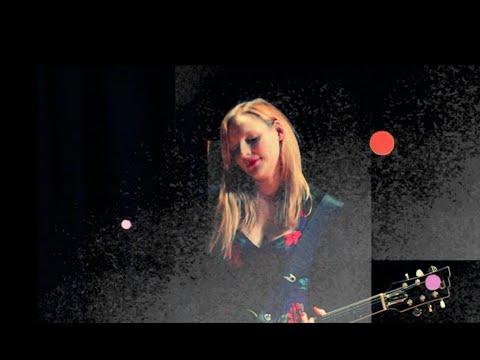 Judith Holofernes - Pechmarie