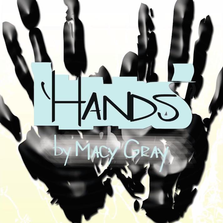 Macy Gray - Hands