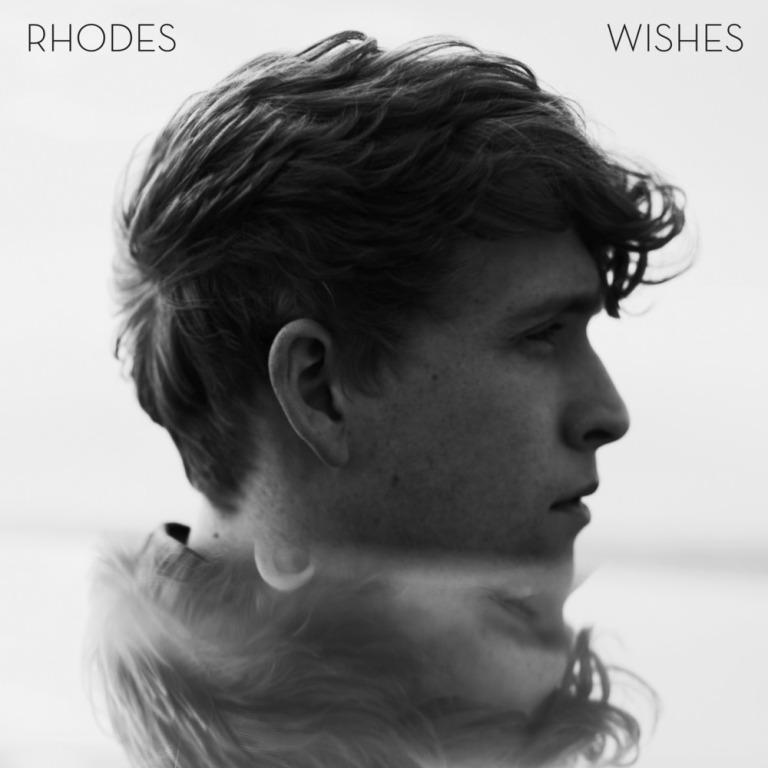 Rhodes - Worry