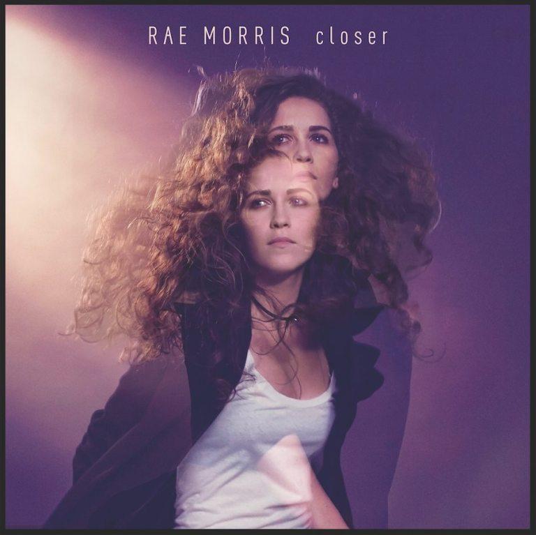 Rae Morris - Closer