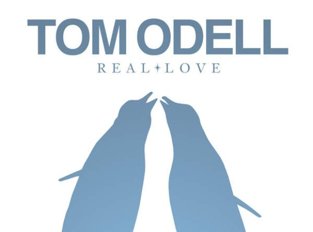 tom-odell-real-love-cover-art-1415538622-view-1