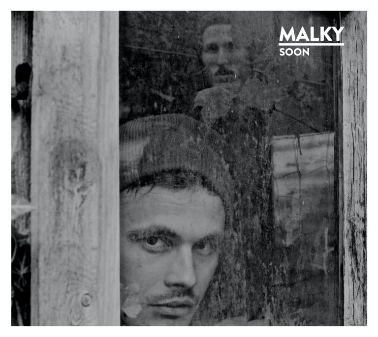 Malky - Soon
