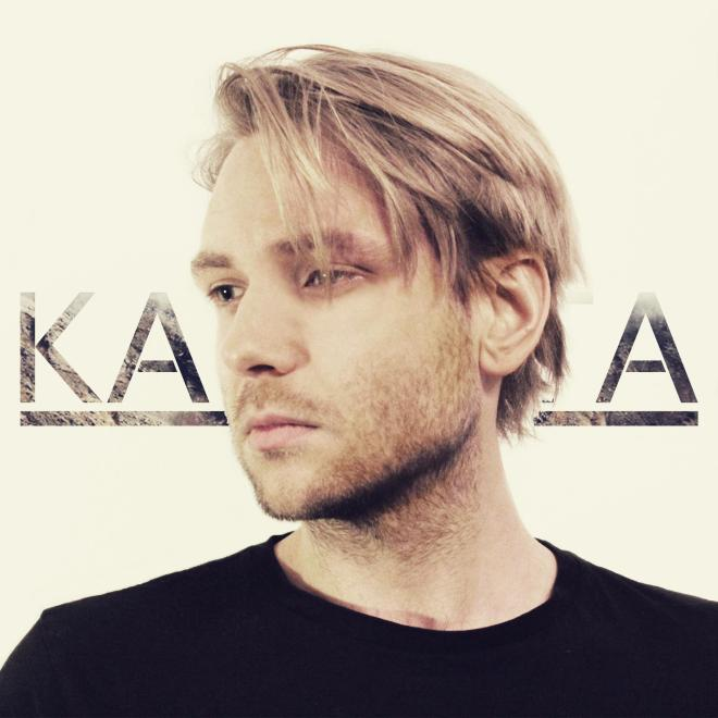 Kaparta - Let Us Hear