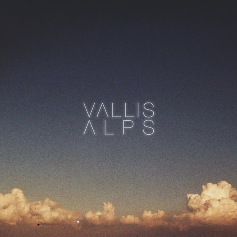 Vallis Alps - Young
