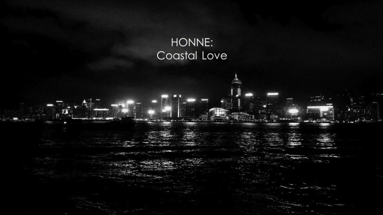 Honne - Coastal Love