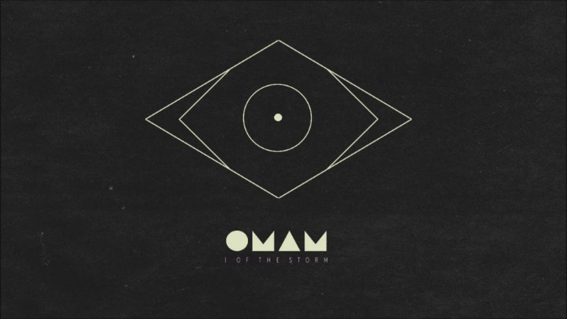 Of Monsters And Men - I Of The Storm