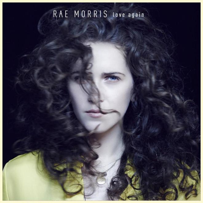 Rae Morris - Love Again