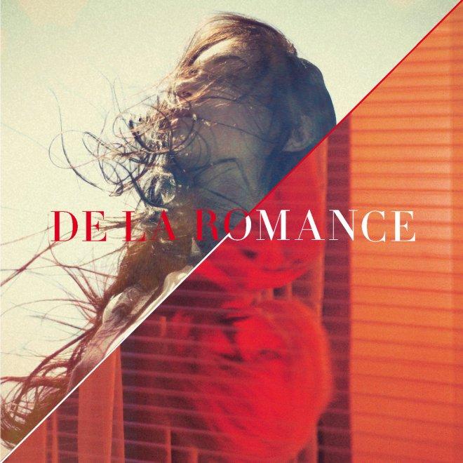 De La Romance - Don't Look Back
