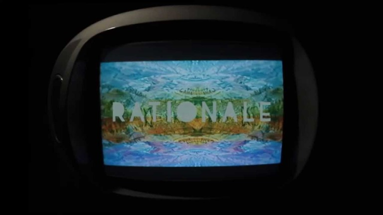 Rationale - Re.Up