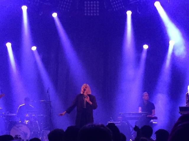 AURORA @ MELT! Festival 2015