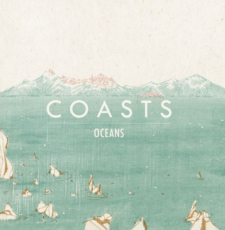 Coasts - Oceans