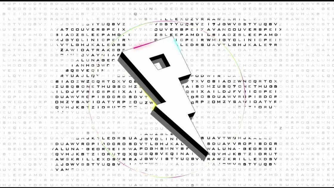 ZHU feat. Vancouver Sleep Clinic - Modern Conversation