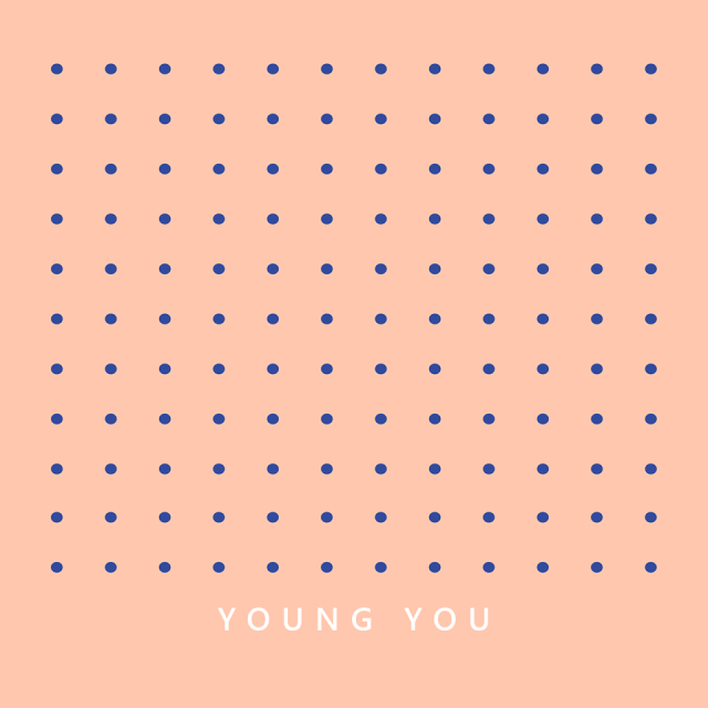 Kakkmaddafakka - Young You