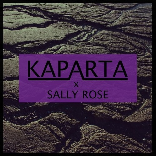 Kaparta feat. Sally Rose - Seven Nation Army