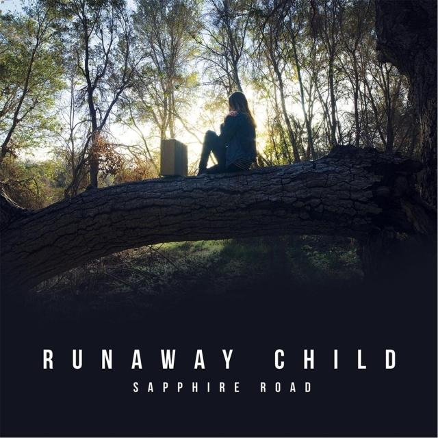 Sapphire Road - Runaway Child