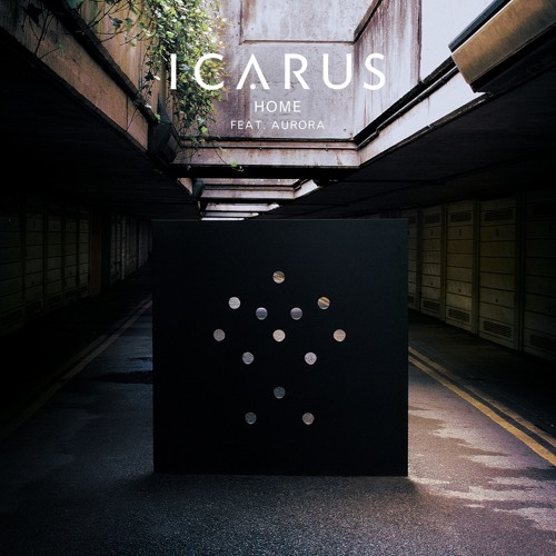 Icarus feat. Aurora - Home