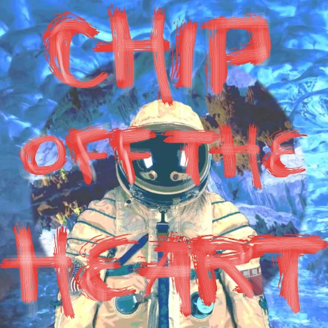 Rah Rah - Chip Off The Heart