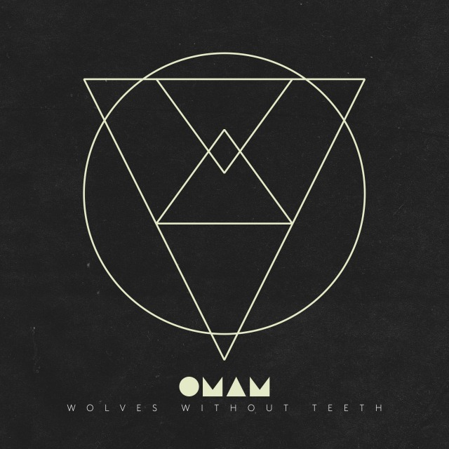 Of Monsters and Men - Wolves Without Teeth