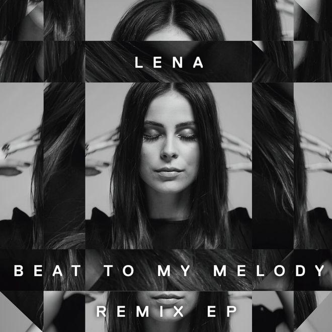 Lena - Beat To My Melody (Madizin Remix)