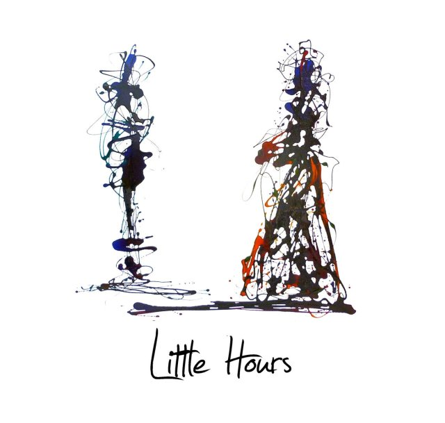 Little Hours - Tired