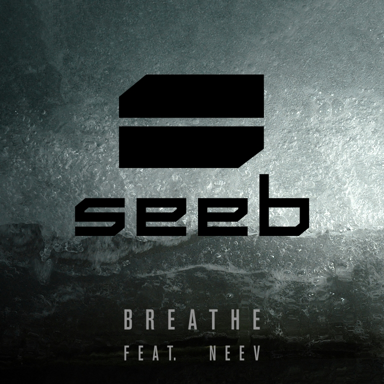 Seeb feat. Neev - Breathe