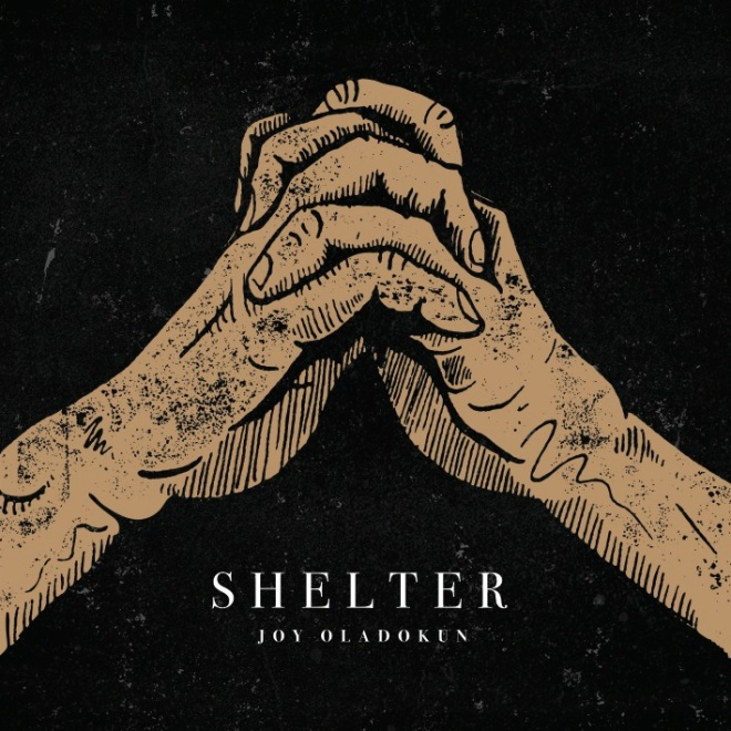 Joy Oladokun - Shelter