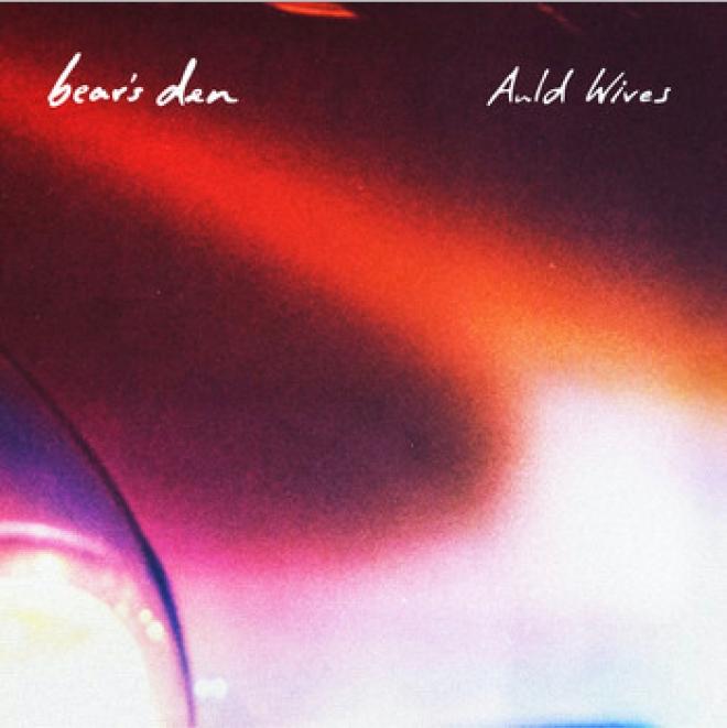 Bear's Den - Auld Wives