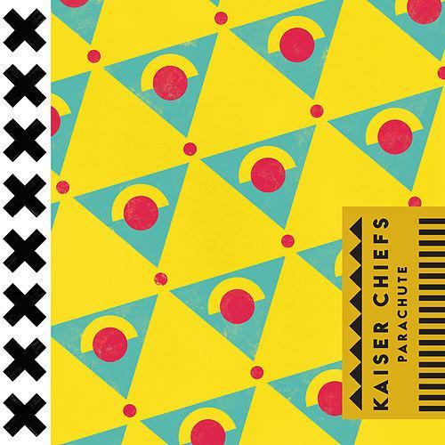 Kaiser Chiefs - Parachute
