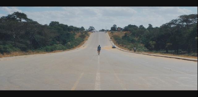 Mumford & Sons feat. Baaba Maal, The Very Best & Beatenberg - Wona
