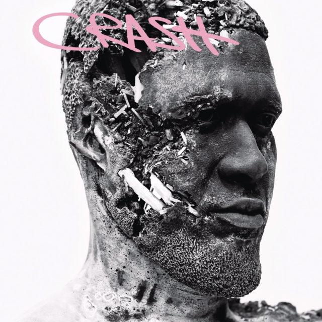 Usher - Crash