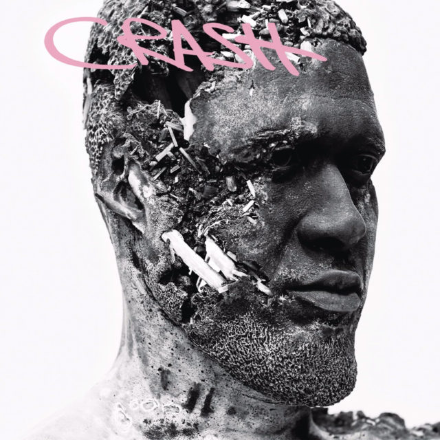 Usher - Crash