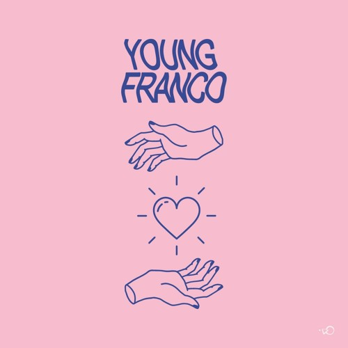 Young Franco feat. Dirty Radio - Drop Your Love