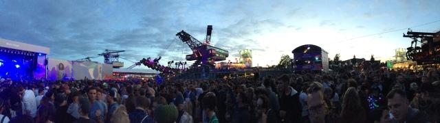 MELT! Festival 2016