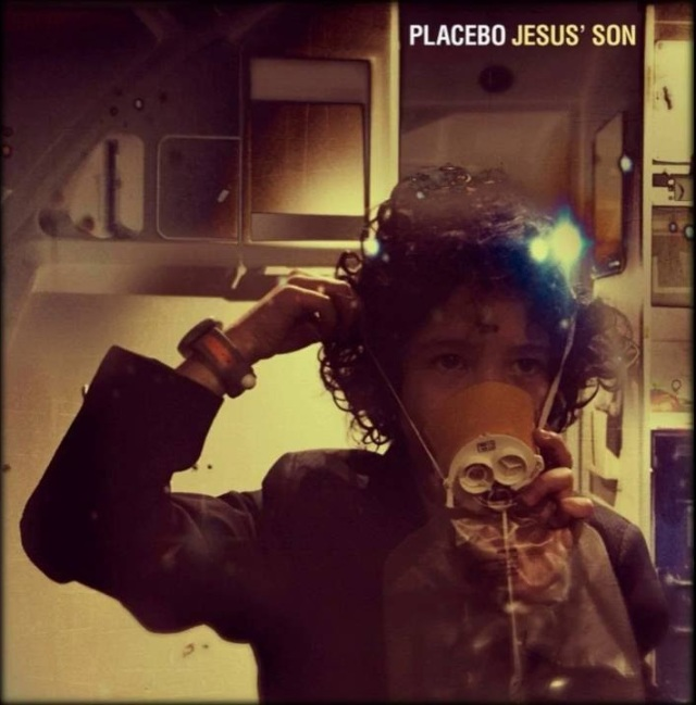 Placebo - Jesus' Son