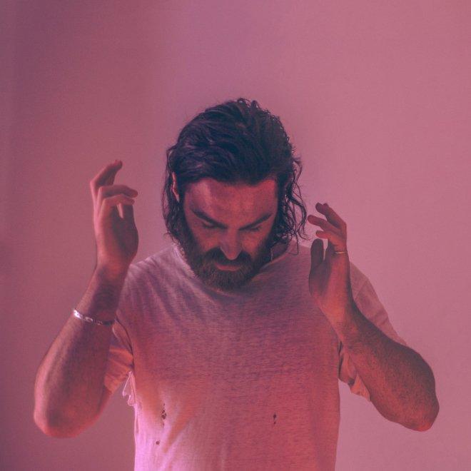 Nick Murphy - Fear Less
