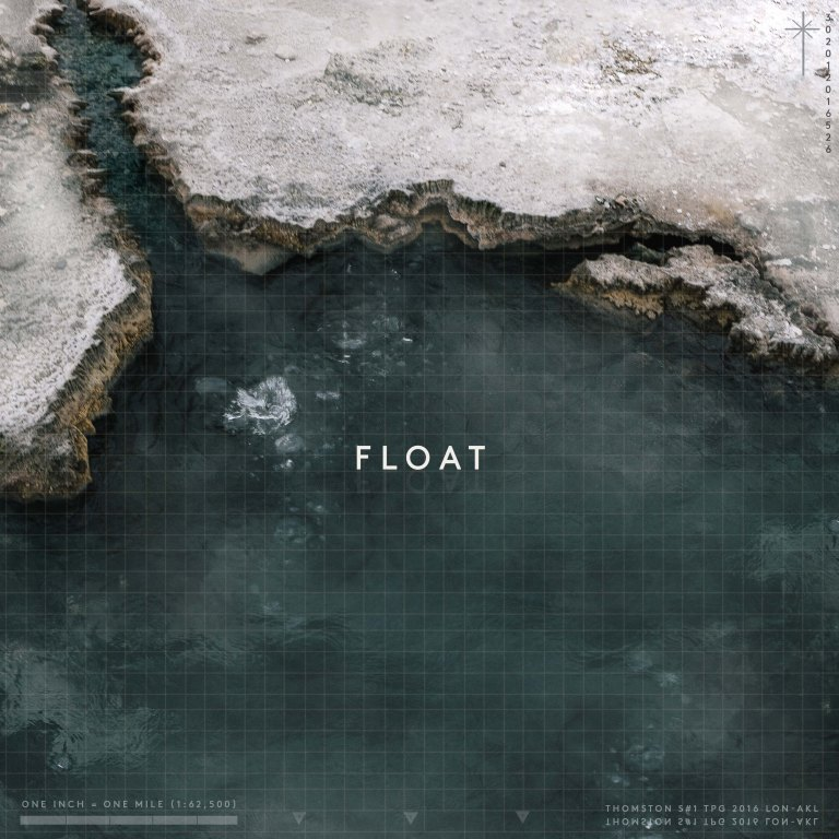 Thomston - Float