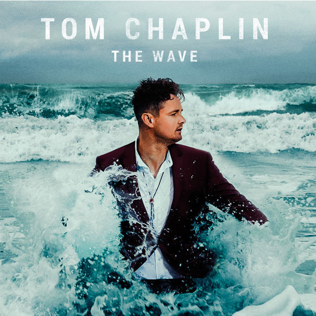 Tom Chaplin - Quicksand