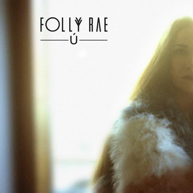 Folly Rae - U