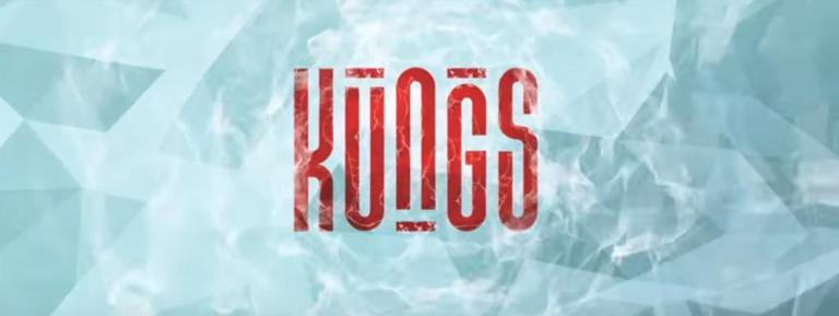 Kungs feat. Ephemerals- I Feel So Bad