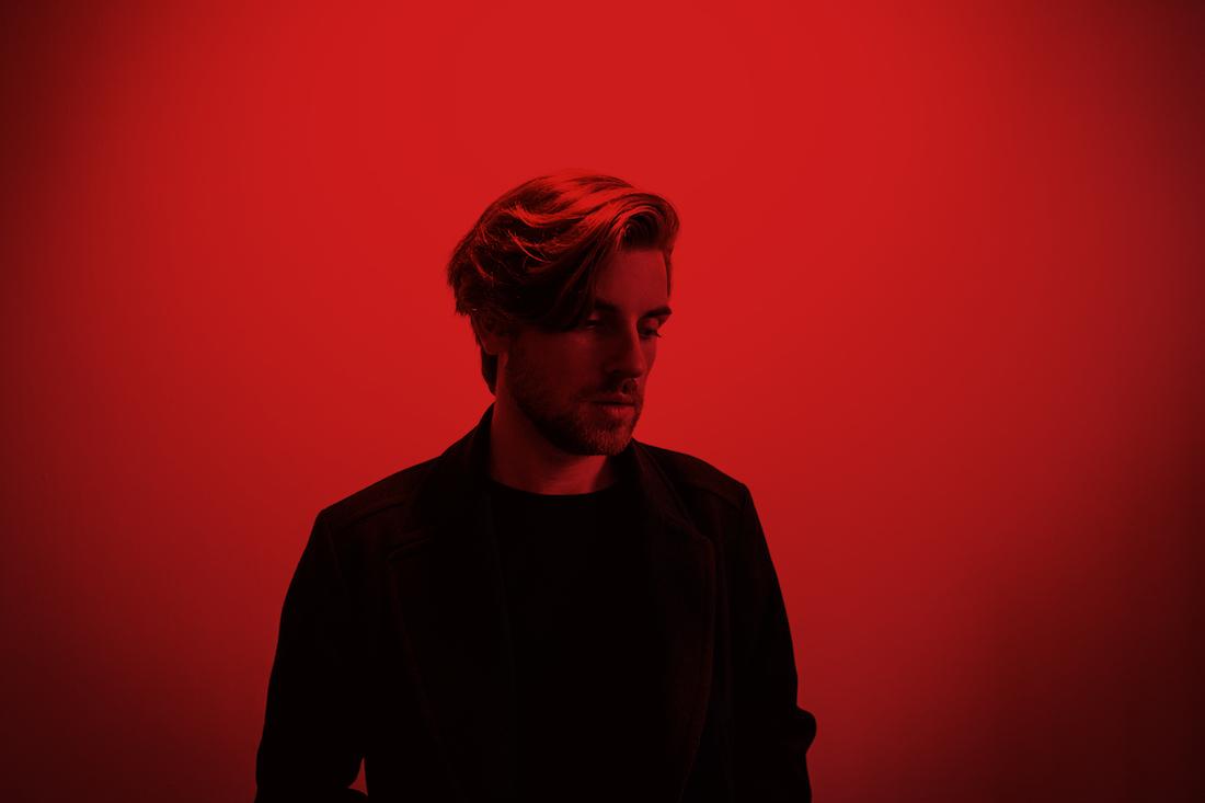 Liam X - Herbst