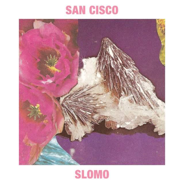 San Cisco - SloMo