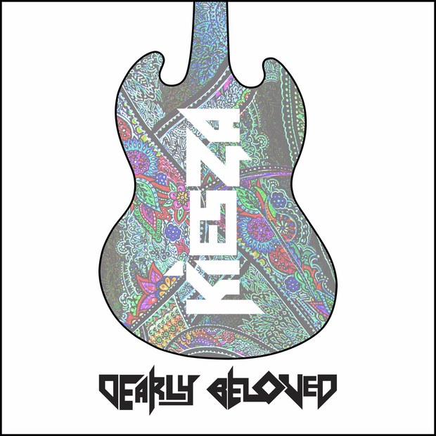 Kiesza - Dear Beloved