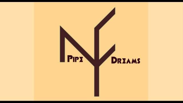 Nelly Furtado - Pipe Dreams